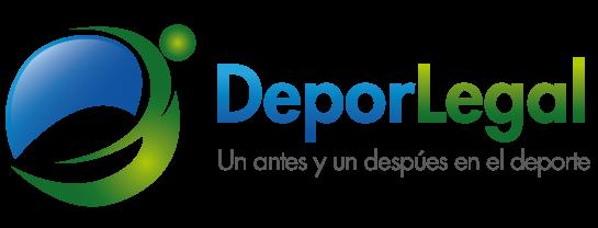 Deporlegal