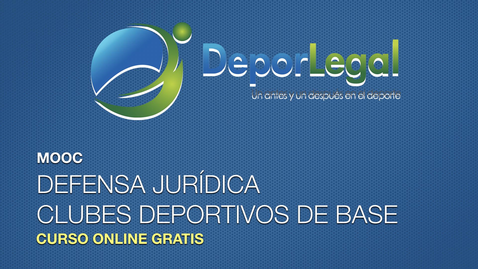 mooc DeporLegal.001